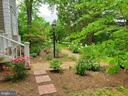 Spring is in Bloom! - 100 E COLONIAL HWY, HAMILTON