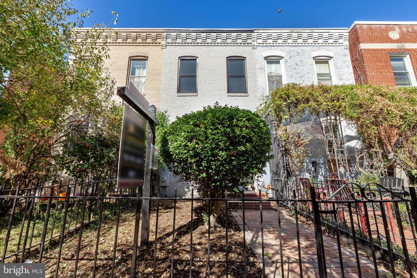 Photo of 1612 A ST SE, WASHINGTON, DC 20003