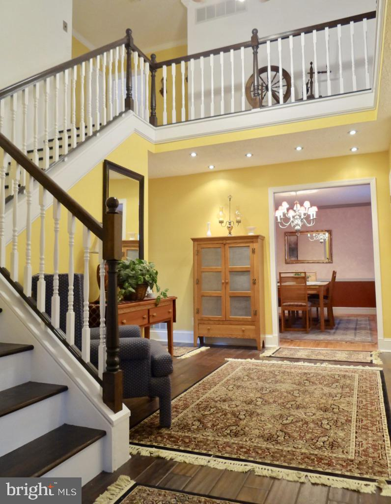 Multi Family for Sale at Chatsworth, New Jersey 08019 United States