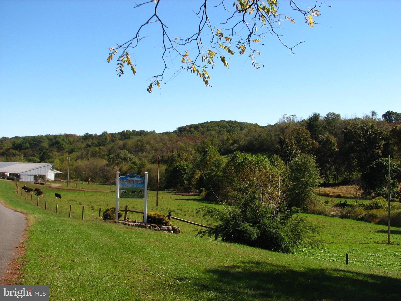 Single Family Homes للـ Sale في Schuylkill Haven, Pennsylvania 17972 United States