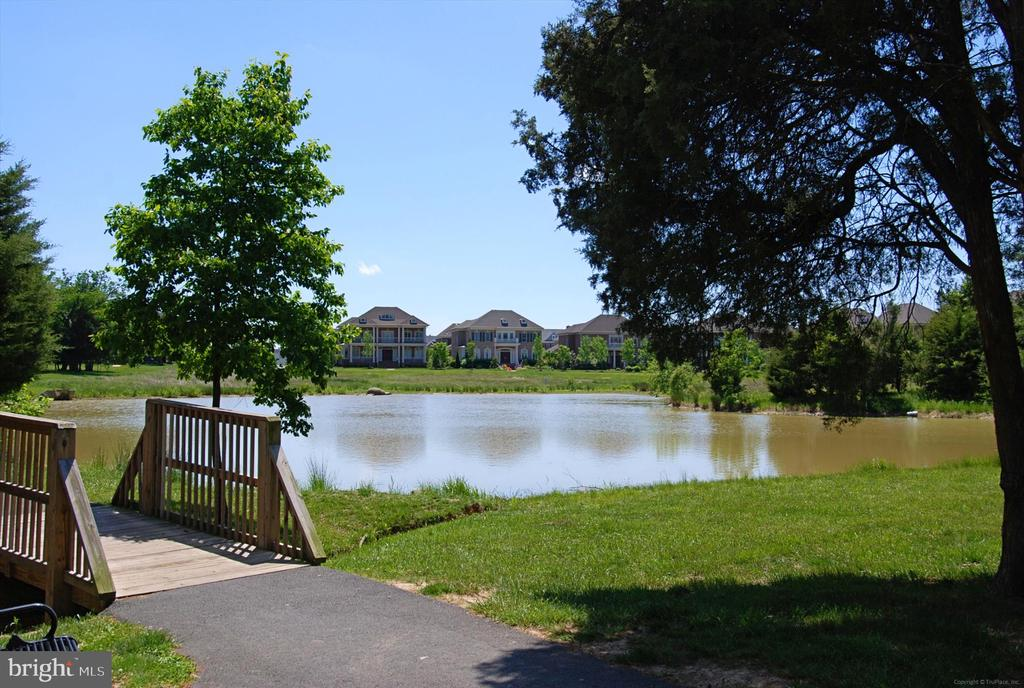 Legacy Park - 42298 PEREGRINE TER, BRAMBLETON