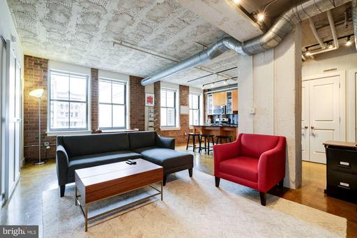 916 G ST NW #403