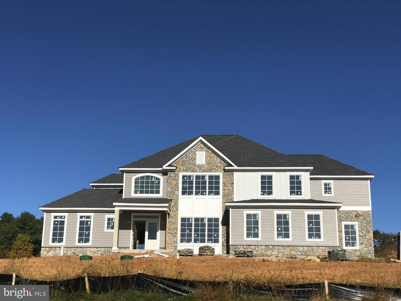 Single Family Homes 為 出售 在 Phoenix, 馬里蘭州 21131 美國