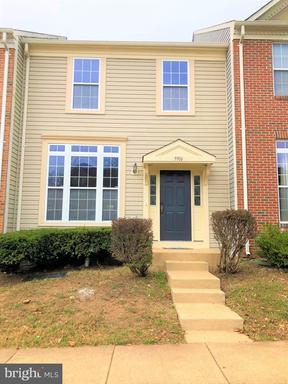 Property for sale at 5916 Jovet Way, Centreville,  Virginia 20120