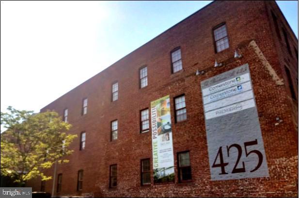 Property για την Ενοίκιο στο Lancaster, Πενσιλβανια 17603 Ηνωμένες Πολιτείες