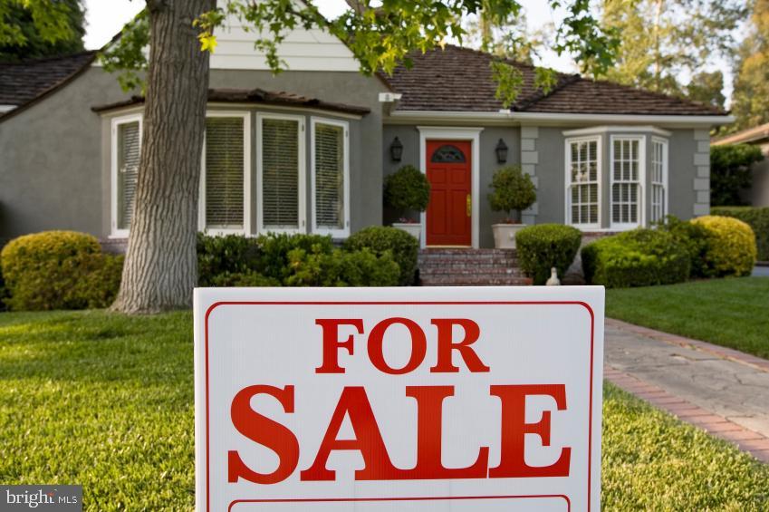 Property para Venda às King Of Prussia, Pensilvânia 19406 Estados Unidos