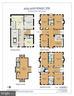 Floor Plan - 4233 42ND ST NW, WASHINGTON