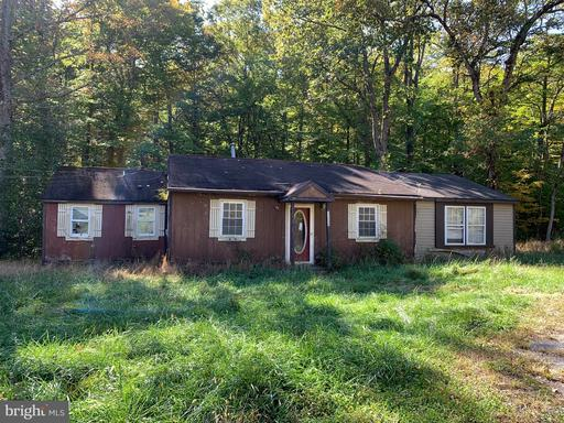 5249-H WIGVILLE RD