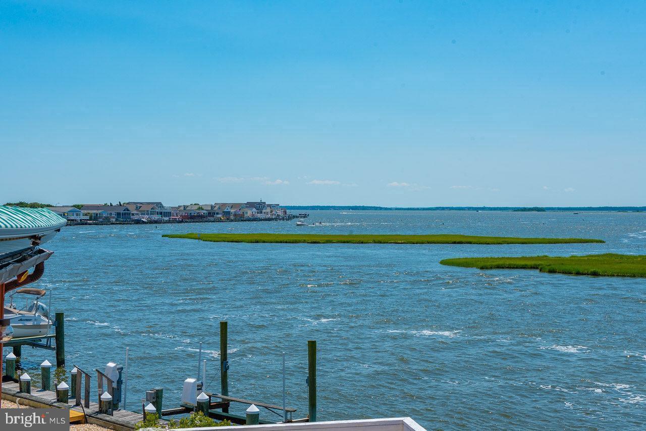 Terreno per Vendita alle ore Ocean City, Maryland 21842 Stati Uniti