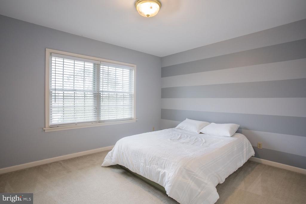 Bedroom 4 - 201 MANOR DR, MIDDLETOWN