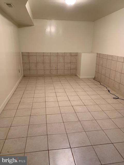 - 41304 RESERVOIR RD, LEESBURG