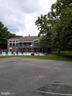 Clubhouse and pool - 13113 WONDERLAND WAY #14-154, GERMANTOWN