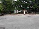 Playground area - 13113 WONDERLAND WAY #14-154, GERMANTOWN