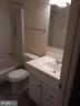 Remodeled Bathrooms - 13113 WONDERLAND WAY #14-154, GERMANTOWN