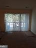 Living room with new carpet and fireplace. balcony - 13113 WONDERLAND WAY #14-154, GERMANTOWN