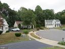 Neighborhood view - 9315 PAUL DR, MANASSAS PARK
