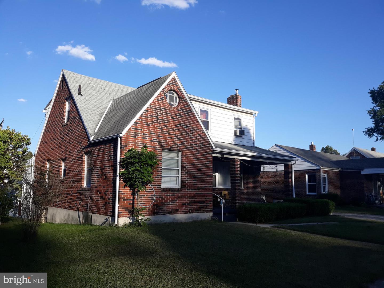 Duplex Homes for Sale at Wormleysburg, Pennsylvania 17043 United States