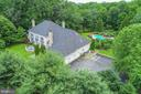 - 22915 COBB HOUSE RD, MIDDLEBURG