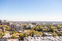 Daytime vista - 2001 15TH ST N #1506, ARLINGTON