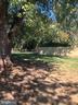 Spacious Fenced Backyard - 7534 LISLE AVE, FALLS CHURCH