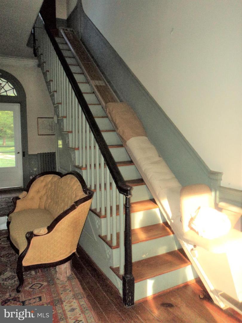 Additional photo for property listing at  Denton, Maryland 21629 United States