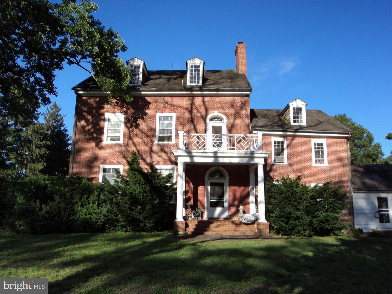 Property 为 销售 在 Denton, 马里兰州 21629 美国