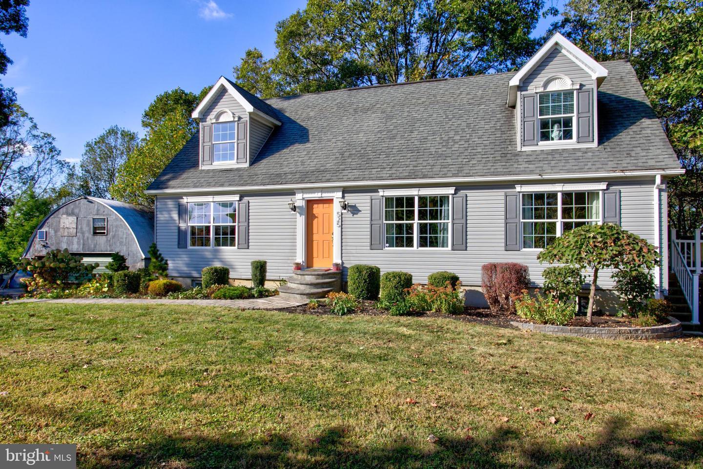 Single Family Homes für Verkauf beim Holtwood, Pennsylvanien 17532 Vereinigte Staaten