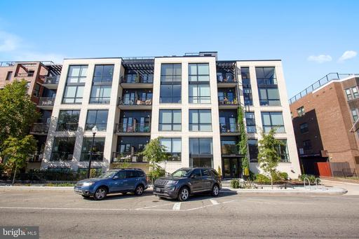 1628 11TH ST NW #305