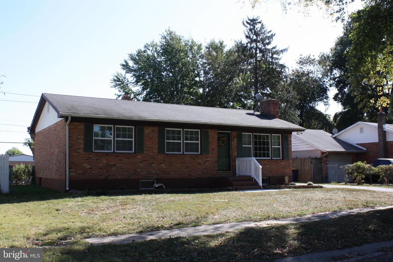 Property 为 销售 在 Delaware City, 特拉华州 19706 美国