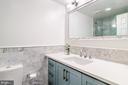 - 700 NEW HAMPSHIRE AVE NW #510, WASHINGTON