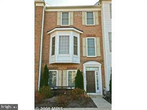 Photo of 2522 WALNUT LEAF LN., HERNDON, VA 20171