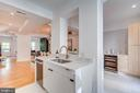 - 1632 ARGONNE PL NW, WASHINGTON
