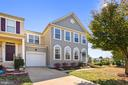 Welcome Home! - 317 BAISH DR SE, LEESBURG
