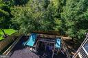 Fabulous plahyground - 7002 HIGHLAND MEADOWS CT, ALEXANDRIA