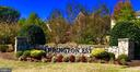 Welcome to Carrington Estates - 7002 HIGHLAND MEADOWS CT, ALEXANDRIA