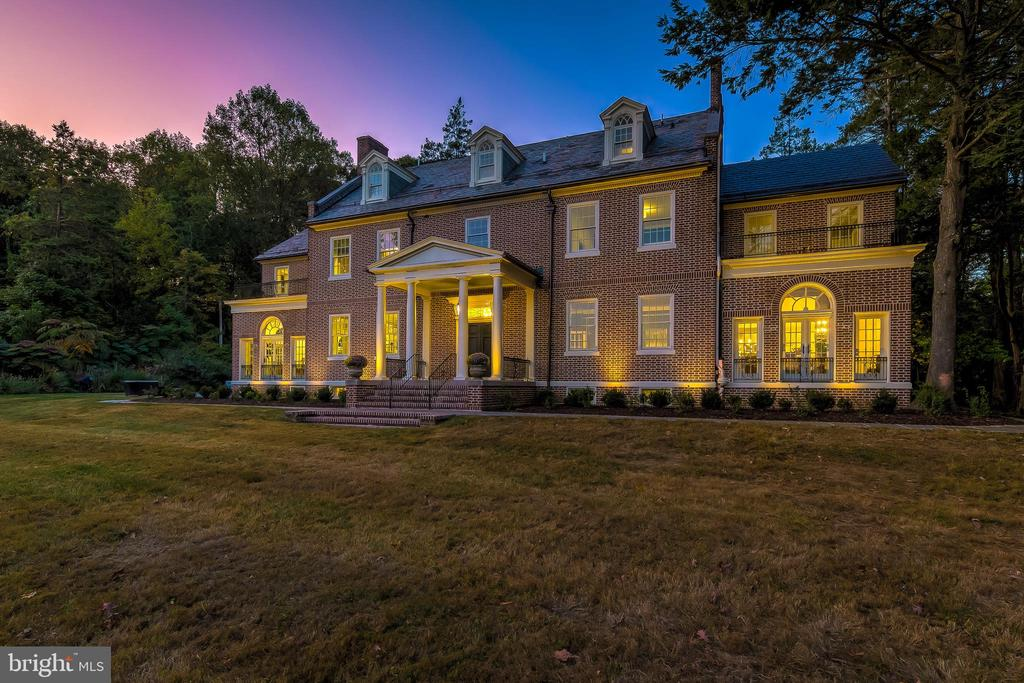 - 416 GARRISON FOREST RD, OWINGS MILLS