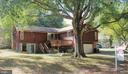Beautiful home with large mature trees - 7255 RIDGEWAY DR, MANASSAS