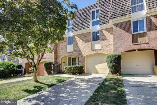 19032 COLTFIELD CT