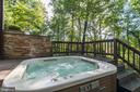 - 2925 ROSEMARY LN, FALLS CHURCH