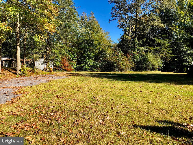 Đất đai vì Bán tại Georgetown, Delaware 19947 Hoa Kỳ
