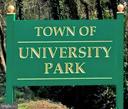 Town of University Park - 6612 BALTIMORE AVE, UNIVERSITY PARK
