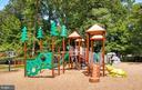 Playground - 6612 BALTIMORE AVE, UNIVERSITY PARK
