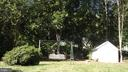 Swingset and Shed - 6500 MOUNTAIN CHURCH RD, JEFFERSON