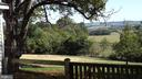 Scenic Views from even the Sideyard! - 6500 MOUNTAIN CHURCH RD, JEFFERSON