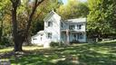 Charming House with Country Setting - 6500 MOUNTAIN CHURCH RD, JEFFERSON