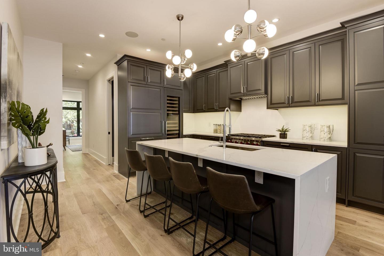 1755 LANIER PLACE NW 1, WASHINGTON, District of Columbia