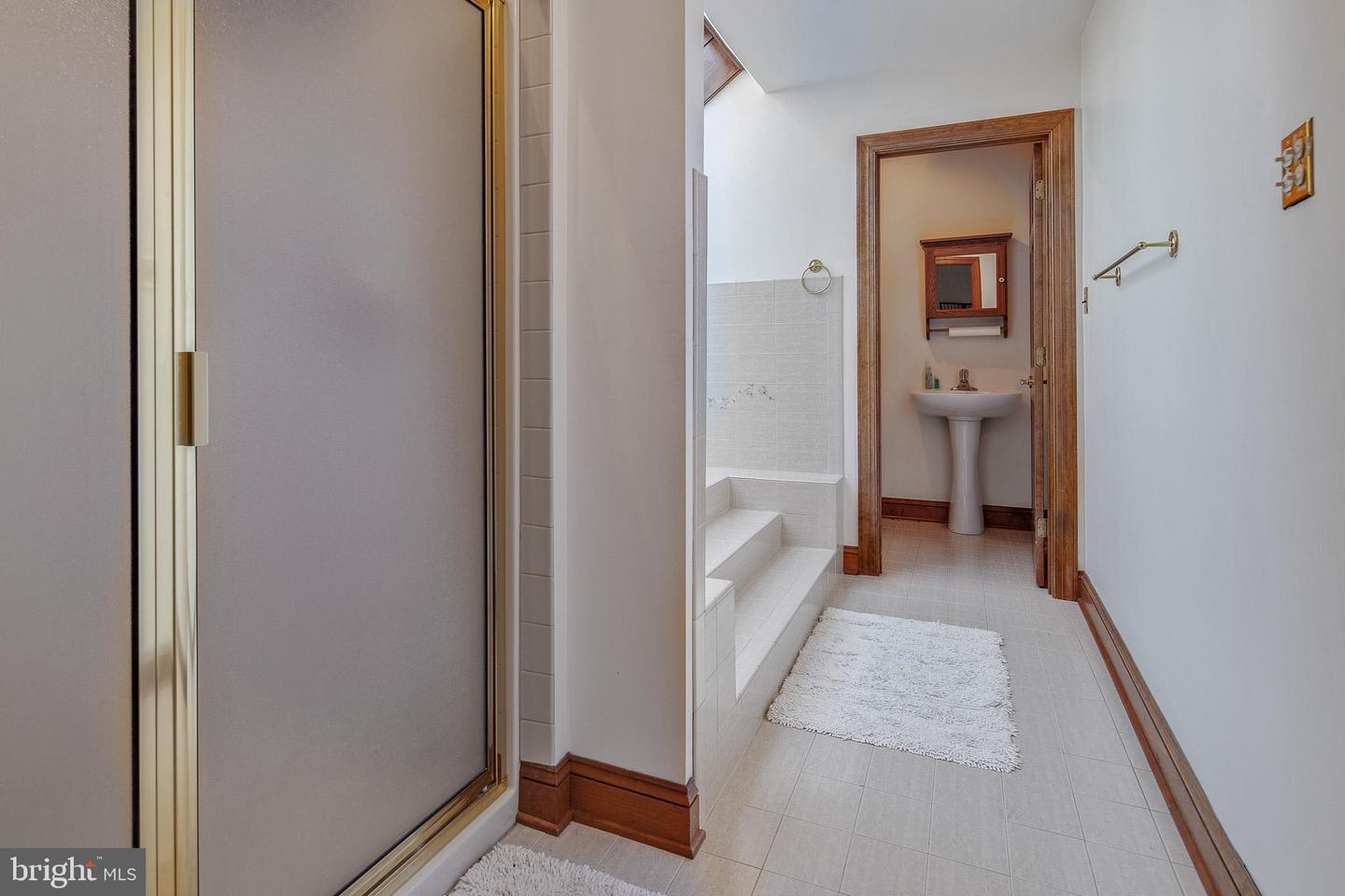 Additional photo for property listing at  Warwick, 메릴랜드 21912 미국