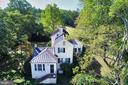 - 8386 HARE FOREST LN, ORANGE
