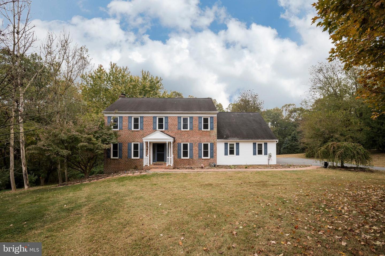 Single Family Homes für Verkauf beim Lincoln University, Pennsylvanien 19352 Vereinigte Staaten