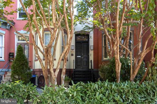 1501 VERMONT AVE NW #3